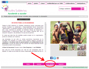 Móviles Solidarios-1 DonaMóvil