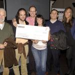 Premio 525€ Fase1 Reto Nuez